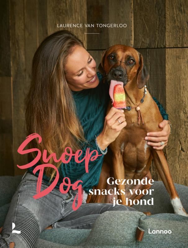 Laurence Van Tongerloo,Snoep Dog