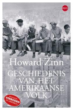 Howard Zinn,Geschiedenis van het Amerikaanse Volk