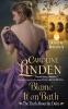 Linden, Caroline,Blame It on Bath