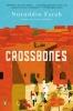 Farah, Nuruddin,Crossbones