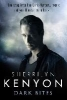 Kenyon, Sherrilyn,Dark Bites