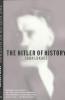 Lukacs, John,The Hitler of History