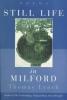 Lynch, Thomas,Still Life in Milford