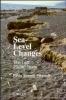 Pirazzoli, Paolo Antonio,Sea-Level Changes
