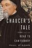 Strohm, Paul,Chaucer`s Tale