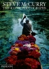 <b>McCurry, Steve</b>,Steve McCurry: the Iconic Photographs