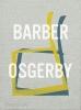 Scholze, Jana,Barber & Osgerby