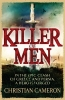 Cameron, Christian,Killer of Men