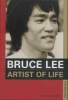 Lee, BRUCE,  Little, John,Bruce Lee