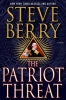 Berry, Steve,The Patriot Threat