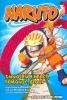 Janet Kusakabe  Masatoshi    Kimura  Tomo    Gilbert,Naruto