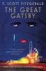 Scott Fitzgerald F.,Great Gatsby