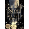 Danielle Steel,Fall from Grace