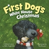Lewis, J. Patrick,First Dog`s White House Christmas