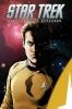 Johnson, Mike,Star Trek