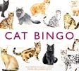Marcel,George,Cat Bingo