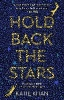 <b>Khan Katie</b>,Hold Back the Stars