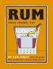 Jones Dan,Rum