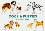 <b>Emma Aguado</b>,Dogs & Puppies