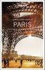 Lonely Planet,Best of Best of Paris 2019