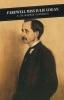 J.m. Barrie,Canongate Classics S.