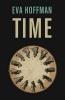E. Hoffman,Time