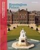 Impey, Edward,Kensington Palace