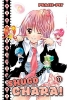 Peach-Pit,Shugo Chara!, Volume 11