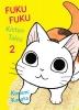 Kanata, Konami,Fukufuku Kitten Tales 2