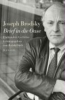 Brodsky, Joseph,Brief in die Oase