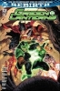 Humphries, Sam,Green Lanterns
