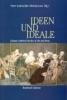 Ideen und Ideale,Johann Gottfried Herder in Ost und West