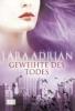 Adrian, Lara,Geweihte des Todes