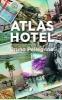 Pellegrino, Bruno,Atlas Hotel