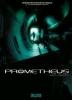 Bec, Christophe,Prometheus 05. Sarkophag
