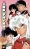 Takahashi, Rumiko,Inu Yasha 11