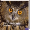 Weber, Karl,Faszination Natur