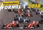 ,<b>Faszination Formel 1 2018</b>
