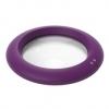 ,OH! The Illuminated Magnifier - Purple Hue