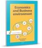 W.  Hulleman, A.J.  Marijs,Economics and Business environment
