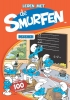 ,<b>De Smurfen Rekenen</b>