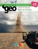 Peter  Doppen, Henk  Groen, Chris  Jong,Weer en klimaat 3/4 vmbo-kgt CE Lesboek