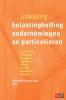 M.J.  Hoogeveen, A.J. van Doesum, S.M.H.  Dusarduijn,Inleiding belastingheffing ondernemingen en particulieren  2015