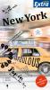 ,Extra New York
