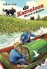 <b>B.M. de Roos, Rudi  Jonker</b>,Kameleon Onrust in Lenten