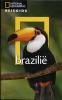 ,Brazili?