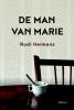 Rudi  Hermans,De man van Marie