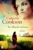 Catherine  Cookson,In elkaars armen
