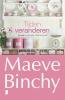 Maeve  Binchy,Tijden veranderen