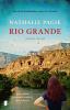 <b>Nathalie  Pagie</b>,Rio Grande